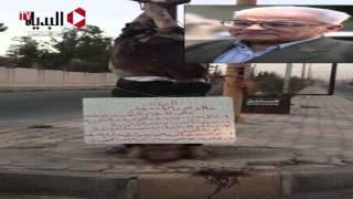 «خالد الأسعد» .. ضحية داعش .. المتطرفين يحاولون «قتل التاريخ»