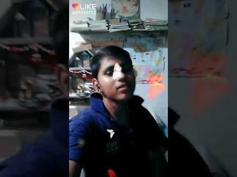 Bhadhash
