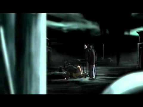 Immortal Technique - Dance With The Devil (Animated Short Film) mp3