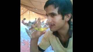 A Munday Nai Darday