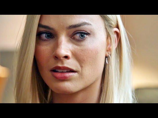 BOMBSHELL | Trailer deutsch german [HD]