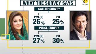 Pakistan polls: Will Imran Khan emerge victorious?