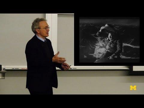 Antonio Elias | Space Transportation:  Past, Present and ...?