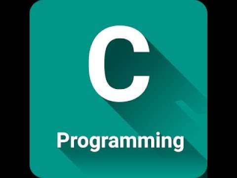  বাংলা সি প্রোগ্রামিং   Bangla C programming tutorial 17  : Nested if else (theory ). thumbnail