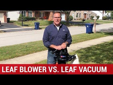 leaf-blower-vs.-leaf-vacuum---ace-hardware