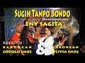 Sugih Tanpo Bondo Cover Sujiwo Tejo versi koplo jandhut Eny Sagita