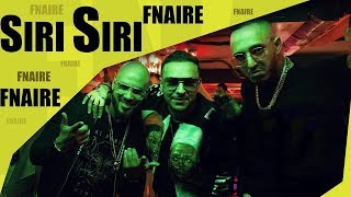 Download Video Fnaïre - Siri Siri (EXCLUSIVE Music Video) | (فناير - سيري سيري (فيديو كليب حصري MP3 3GP MP4