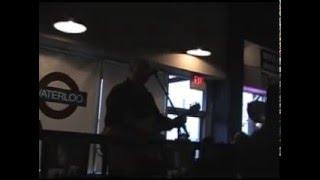Video Frank Black   Austin   030503   Waterloo Records   11   California Bound download MP3, 3GP, MP4, WEBM, AVI, FLV Juni 2018