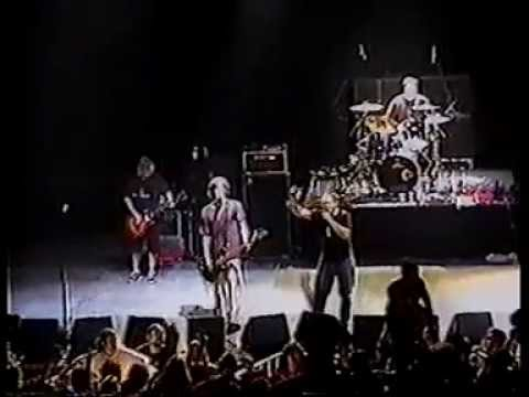 bad-religion---1999-03-14---teatro-monumental-,-santiago,-chile