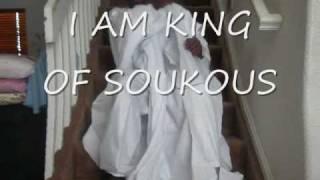 Fun soukous music.wmv