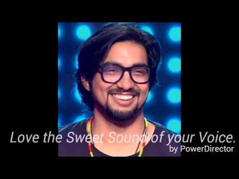 Melodious Mixture of Sachet Tandon's Songs
