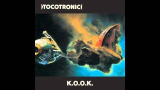 Tocotronic - Tag ohne Schatten