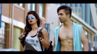 Akeli Na Bazar Jaya Karo || Nazar Lag Jayegi || Whatsapp Status || video