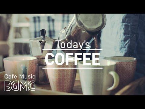 March Morning Jazz - Bossa Nova Happy Spring Cafe Music for Good Mood