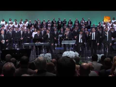 Conventie 2016 Programul de Duminica Dimineata by Credo TV