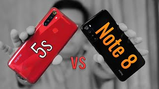 realme-5s-review-redmi-note-8-vs-realme-5s-which-one-is-the-best