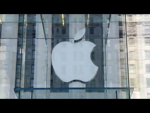 Apple lanza servicio de música por streaming