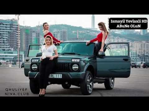 AZERI BASS Music\