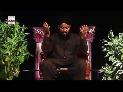 AL MADAD YA RASOOL ALLAH - AL-HAAJ HAFIZ GHULAM MUSTAFA QADRI ATTARI - OFFICIAL HD VIDEO