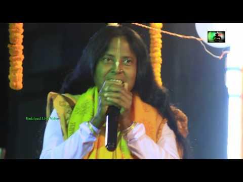 ছায়ারানীর নোতুন গান ২০১৮#এই গান শুনে ভুলতে পারবে না #New Purulia Hd Video Song