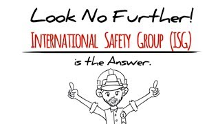 Fire Safety and Construction Safety Training