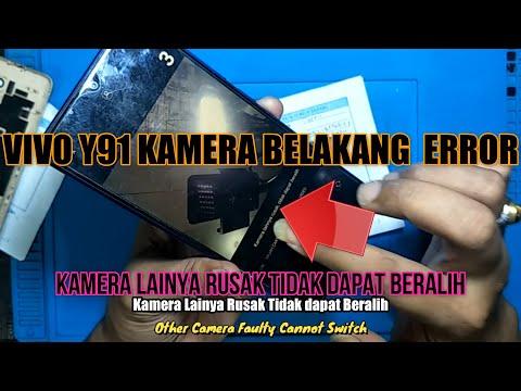 vivo-y91-kamera-lainya-rusak-tidak-dapat-beralih-||-kamera-belakang-tidak-berfungsi