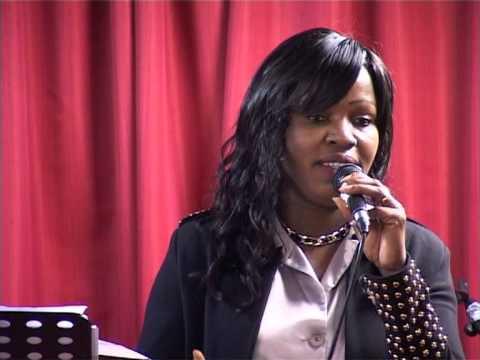 rencontrer des femmes dans une petite ville - femme madagascar - rencontre femme madagascarde YouTube · Durée:  2 minutes 48 secondes