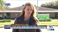 SunTrust banks to observe moment of silence for Sebring victims