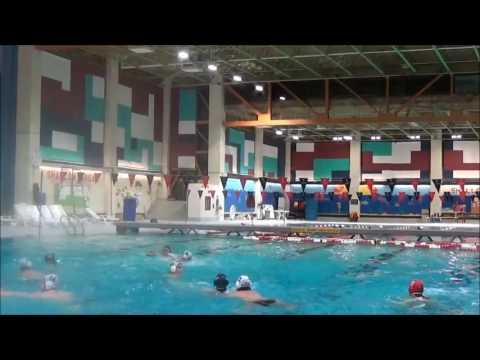 Ottawa Waterpolo