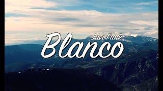 MAJESTIC 12 - JAVI FUNK - BLANCO (PROD  DISTIZ)