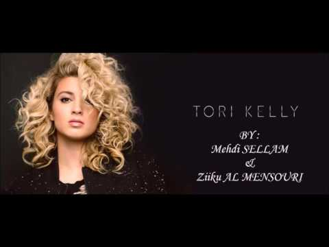 Tori Kelly - Hollow Feat. Big Sean (LYRIC VIDEO)