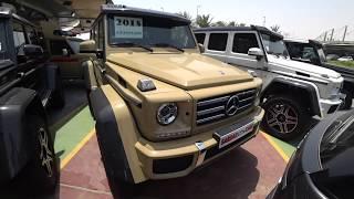 Цены на авто в Дубае /  Покупка авто в Дубае часть#1