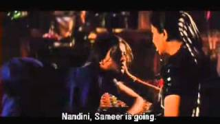 Hum Dil De Chuke Sanam (1999) Hindi Movie 10/20
