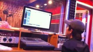 M4Me Studio ( Yanbi- Uno-JayTee-Tùng Milo-và 1 số nhân vật khác )