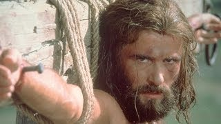 JESUS Film Version Officielle