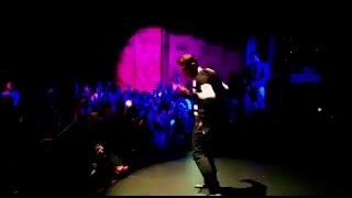 Mickey Singh Bad Girl Live at Punjabi Showdown 2 Seattle WA