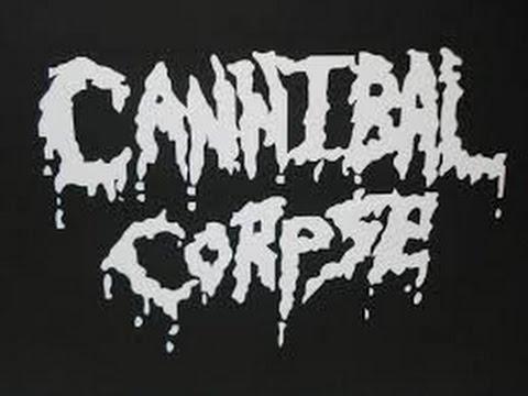Cannibal Corpse - Live @ Vic Theatre ,Chicago, IL, 8/19/92 [SOUNDBOARD]