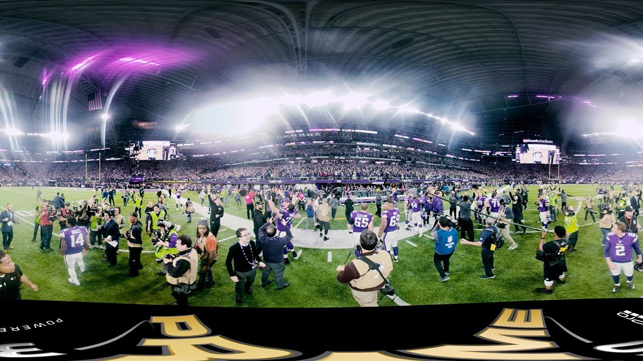 360-degree-look-at-the-win-over-the-saints