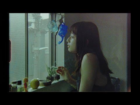 add  / 名のない日 (Music Video)