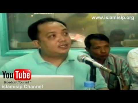 pala muslim personals Compile absurd teaching of brother eliseo eli soriano of ang dating daan hindi naman pala muslim ang nakaimbento nito napapansin niyo po ang sabi.