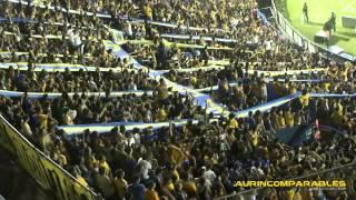 Libres y lokos - Tigres vs Real Esteli YouTube Videos