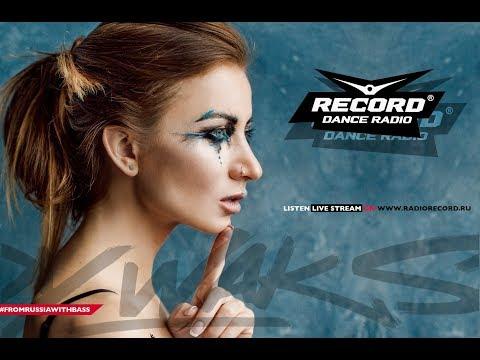 Lady Waks In Da Mix #439 (25-07-2017)