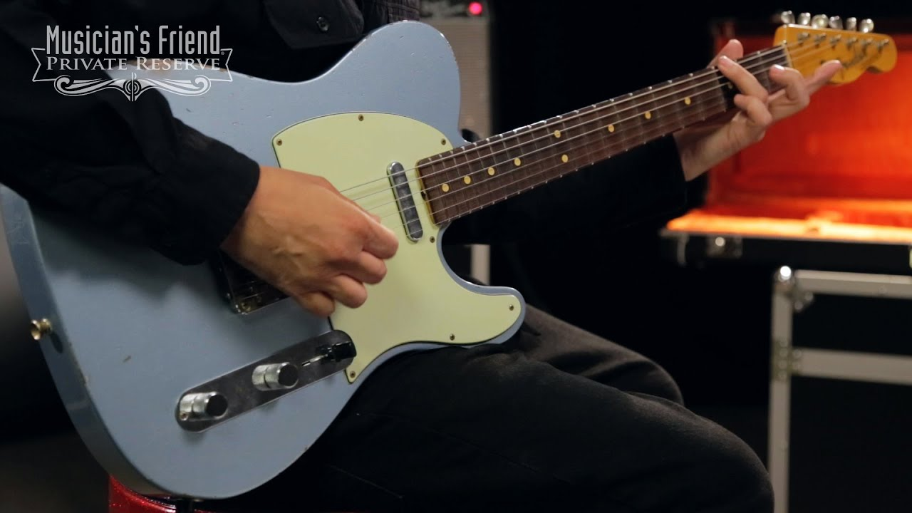 reservation blues guitar essay Assignment: after reading the novel by sherman alexie, reservation blues, we were challenged by the teacher to write an essay comparing two characters of.