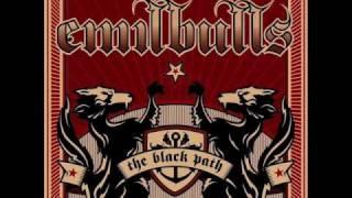 Emil Bulls - Wolfsstunde