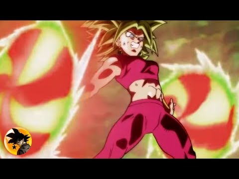 The BEST Moment in Dragon Ball Super Episode 116 | Ultra Instincts Huge Explosion!! Preview