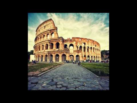 Italy, Nature, Sport , Museums