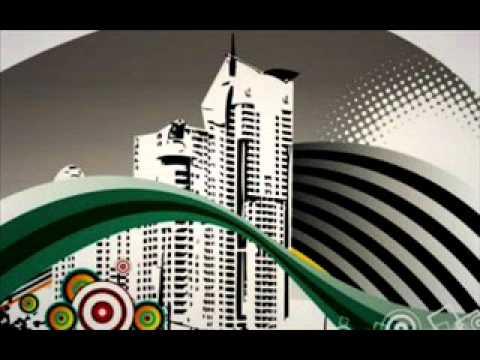 Digitalism - Pogo (Shinichi Osawa Remix Edit)