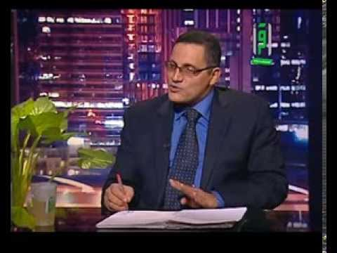 Fatawa Live 22 Jan 2014 - Dr. Sami Mandour - English