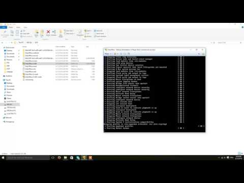 Only Office Community Server - How To Install