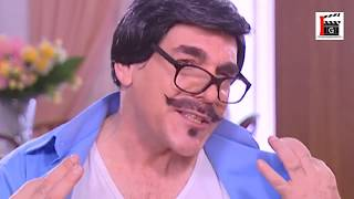 مرايا 2003  | لا توصي حريص | ياسر العظمة - سلمى المصري - عبد المنعم عمايري |